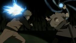 NarutoShippuuden215.jpg