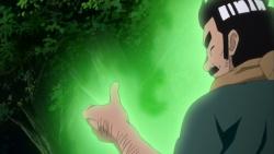 Naruto Shippuuden 419.jpg
