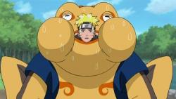 Naruto Shippuuden 95.jpg