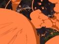 Hachimitsu no Jutsu.jpg