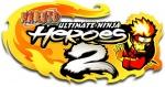 Heroes2Logo.jpg