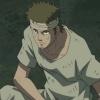 Tetsuru.jpg