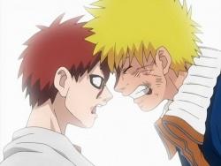 Naruto vs Gaara.jpg