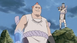NarutoShippuuden303.jpg