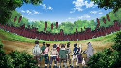 NarutoShippuuden438.jpg