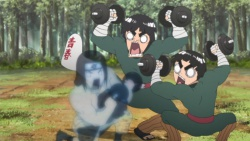 NarutoShippuuden495.jpg