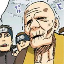 Genji manga.jpg