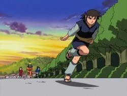 NarutoEpisode103.jpg