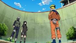 NarutoShippuuden258.jpg