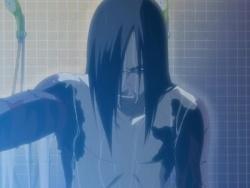 NarutoEpisode118.jpg.jpg
