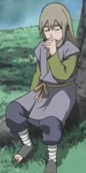 Yuukimaru2Anime.jpg