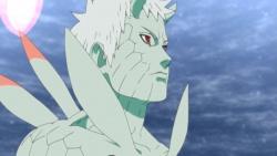 Naruto Shippuuden 385.jpg