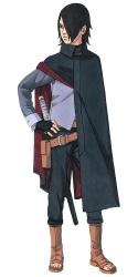 Sasuke2Manga.jpg
