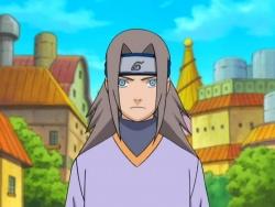 Naruto seriya195.jpg