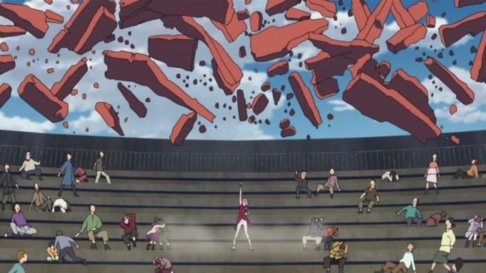 SakuraBorutoMovie2.jpg