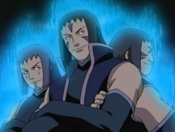 Naruto seriya188.jpg