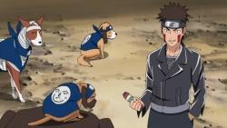 NarutoShippuuden240.jpg