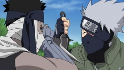 NarutoShippuuden265.jpg