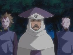 Naruto seriya181.jpg
