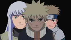 NarutoShippuuden286.jpg