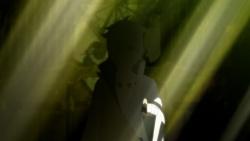 Boruto8.jpg