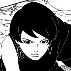 Kurotsuchi Manga.jpg