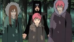 NarutoShippuuden319.jpg