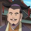 Cha no Kuni Daimyou.jpg