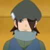 Doushu.jpg