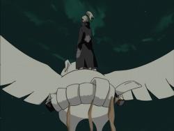 NarutoShippudenEpisode6.jpg