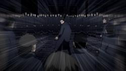 NarutoShippuuden491.jpg