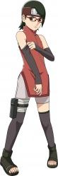 Sarada full anime.jpg