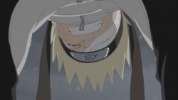 NarutoShippuuden200.jpg