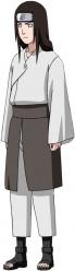Neji full anime.jpg