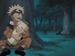 NarutoHiding.jpg