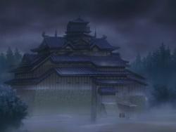 Naruto seriya194.jpg
