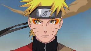 NarutoSenninModo.jpg