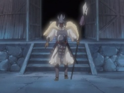 Naruto seriya162.jpg