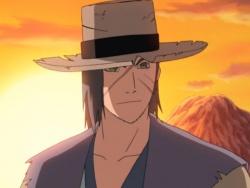 Naruto seriya 159.jpg