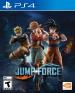 JumpForcePS4US.jpg