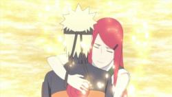 NarutoShippuuden249.jpg