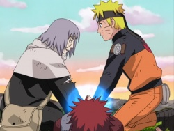 NarutoShippuuden31.jpg