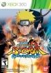 NarutoStormGen360.jpg