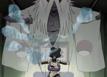 ShinigamiFull.jpg