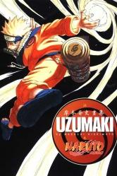 Naruto artbuk Naruto Uzumaki.jpg