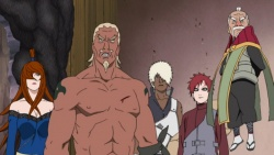 NarutoShippuuden204-2.jpg