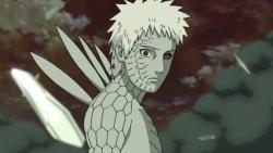 Naruto Shippuuden 378.jpg