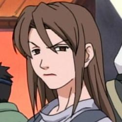Tsubaki (parent).jpg