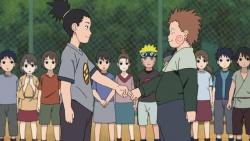 Shikamaru i Chouji.jpg