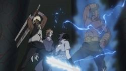 NarutoShippuuden202.jpg